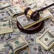 are state court civil trial juries in Arizona always fair