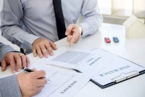 car insurance requirements in Arizona