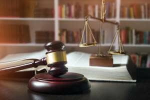 personal injury lawsuit why is my case going to court