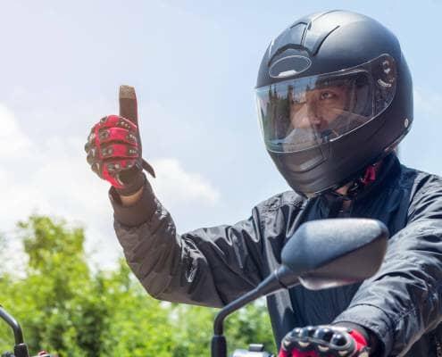 Arizona motorcycle laws