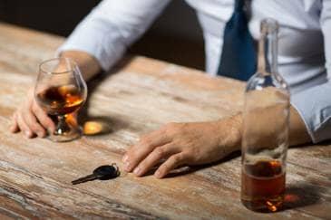 drunk driving, dram shop, schmidt